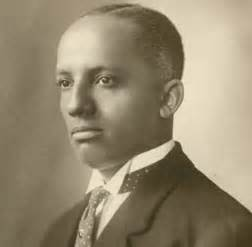 welcome to african american inventors org