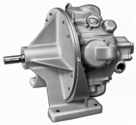 Electric Piston Motor by Ingersoll Rand Electric Piston Air Motor Power 0 5 2 5