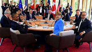 2016 G7 Summit in Japan Set for May 26-27 | #Breaking, # ...