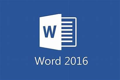 Word Hub Workshop