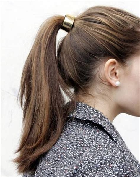 Morning Hairstyles 10 slight and morning hairstyle hairstyle for