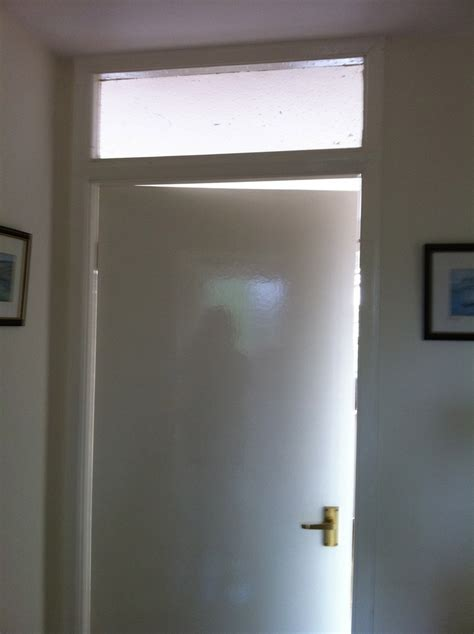 Supply and fit 5 Interior doors   Carpentry & Joinery job
