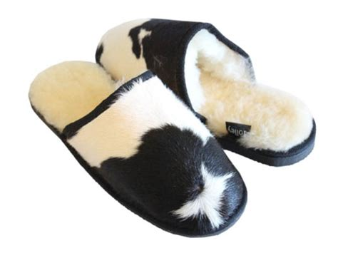 Cowhides Nz by Scuffs Calfskin The Cowhide Company