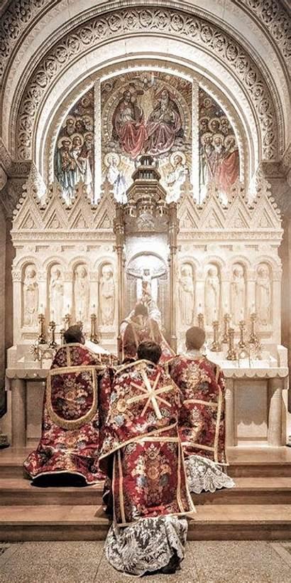 Catholic Iphone Wallpapers
