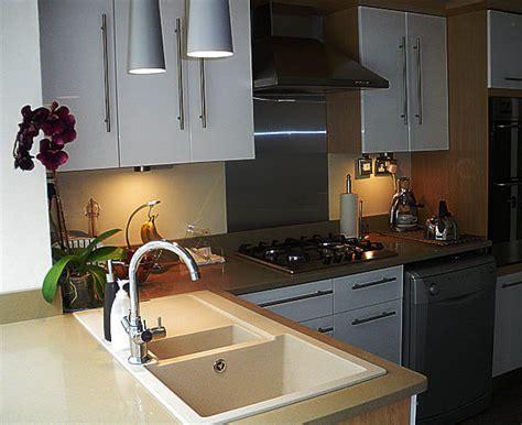 Franke Kitchen Sinks & Taps   Stainless Steel / Ceramic