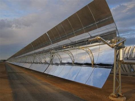 Солнечная энергетика в россии . применение в быту экоэнергии