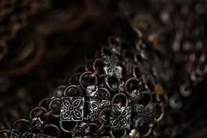 Warum Läuft Silber An : silber wird schwarz das k nnen sie tun ~ Avissmed.com Haus und Dekorationen