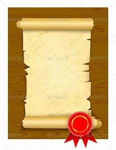 Pin pirate scroll template on pinterest for Pirate scroll template