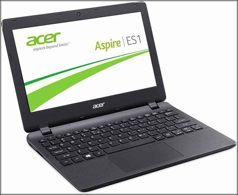 Harga Acer Es 11 kisaran harga dan spesifikasi acer aspire es1 111