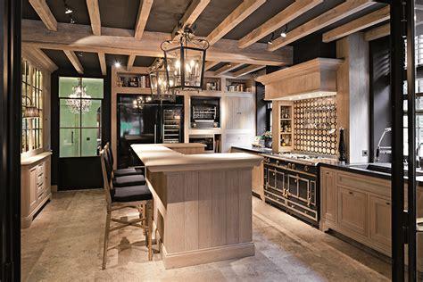 symphonie cuisine pianos de cuisson symphonie en cuisine cuisines et bains
