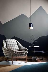 couleurs de peinture comment determiner la couleur de ses With marvelous choix couleur peinture mur 6 choix couleurs peinture