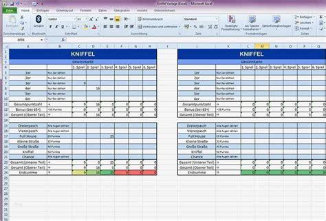 Kniffel vorlage kostenlos ausdrucken kniffel vordruck. Kniffel Vorlage Drucken Wunderbar Kniffel Vorlage Excel & Pdf | Vorlage Ideen