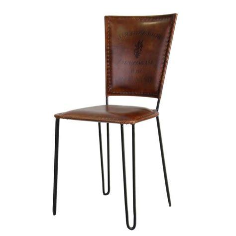 chaise industrielle pas chere chaises industrielles pas cher chaise industrielle