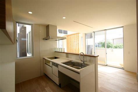 cuisine comptoir comptoir de cuisine couleur image sur le design maison