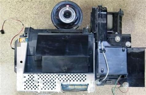 Sony Wega L Kdf 50we655 by Sony Grand Wega Kdf 50we655 L Driver Freemixmye
