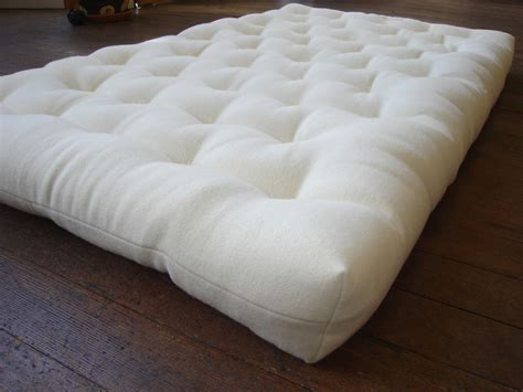 best baby mattress why your kid should use the best organic crib mattress
