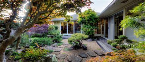 Japanischer Garten Niedersachsen by In 10 Schritten Zum Japanischen Garten Garten Europa