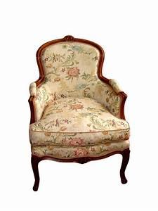Meuble Style Louis Xv : louis xv meubles hummel ~ Dallasstarsshop.com Idées de Décoration