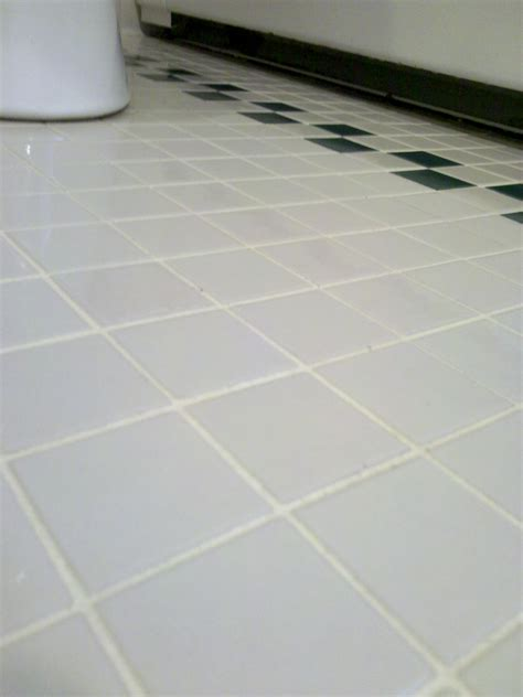 cleaning ceramic tile winchester ceramic tile floor up after cleaning