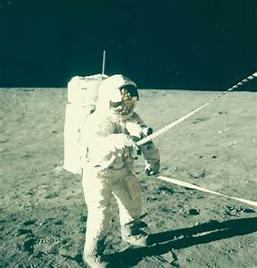 Collecting Moon Rocks: Sample Collection Tools