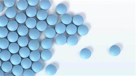 medication  treatment  primary progressive ms
