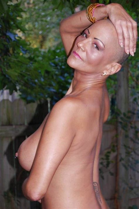 Very Old Grannies Posing And In Action Porn Pictures Xxx