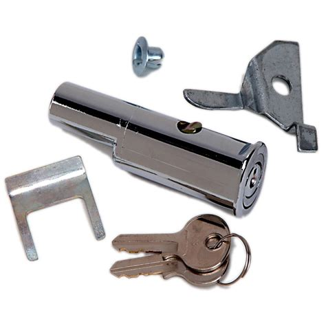 filing cabinet handles replacement anderson hickey file cabinet lock replacement kit