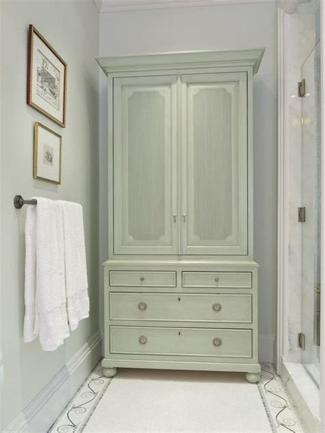 Linen Armoire Storage by 588 Best Images About Furniture Armoires Linen Door