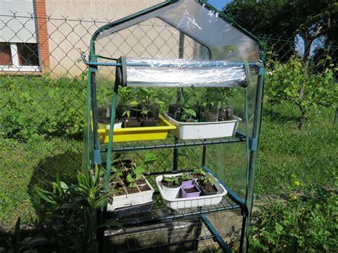 emejing mini serre de jardin pour semis gallery awesome interior home satellite delight us