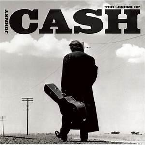 Bild Als Poster : johnny cash bild als poster hurts ~ Watch28wear.com Haus und Dekorationen