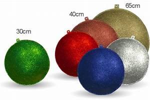 Große Fußmatten Für Draußen : gro e christbaumkugeln my blog ~ Bigdaddyawards.com Haus und Dekorationen