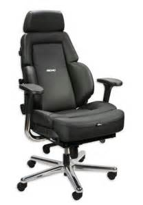 recaro office chair base office chair furniture