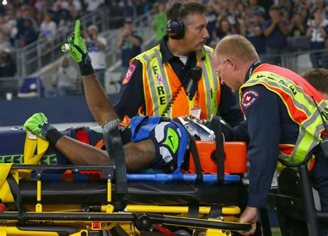 cowboys bryant hot  lockette injury accusations cbs