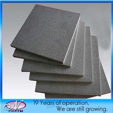 panneaux de fibro ciment partition ext 233 rieur conseil mur d 233 coratif pour la construction photo