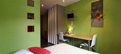 description chambre hotel chambre cévennes hôtel des gorges du tarn