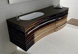 Moderne Waschbecken Mit Unterschrank : waschbecken mit unterschrank ~ Sanjose-hotels-ca.com Haus und Dekorationen