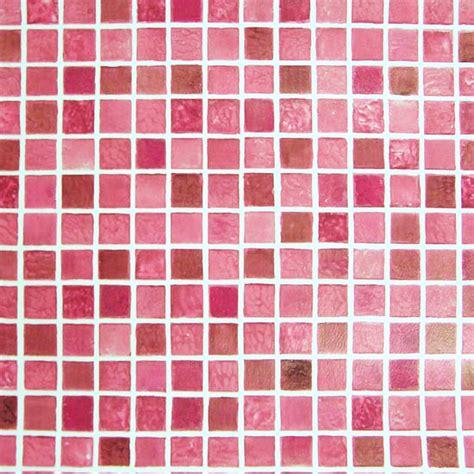 mosaik fliesen rot tapete selbstklebend mosaik fliesen rot 100 x 100 cm abwaschbar k 252 che ebay