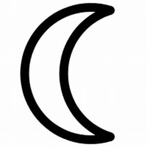 In Welchem Zeichen Steht Der Mond : die bedeutung der planeten in der mystik und dem karma ~ Lizthompson.info Haus und Dekorationen
