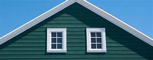 How To Improve Energy Efficiency Through Exterior Renovations