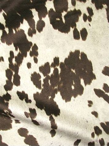 cowhide print upholstery fabric udder madness milk animal print fabric cow print cow
