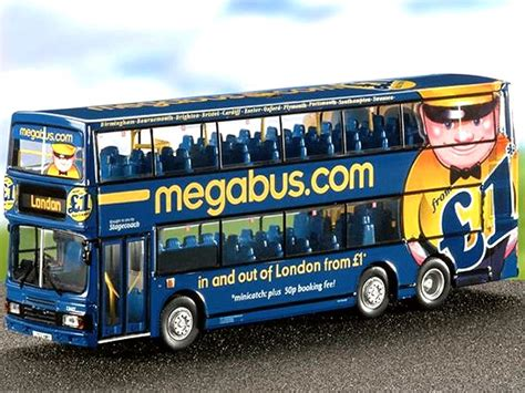 megabus customer service phone number dear megabus random letters to the world