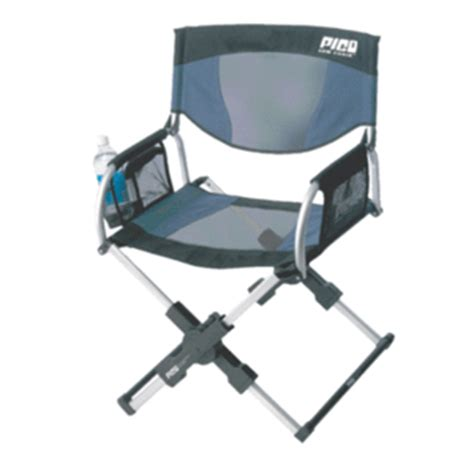 Pico Chairs Gci Outdoors by The Csite Chair By Picnic Time