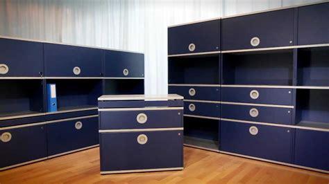 bureaux occasion a vendre meubles mobilier de bureau haut de gamme denz