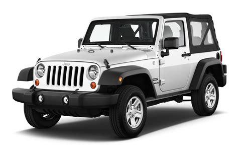 rhino xt jeep 100 rhino xt jeep the rhino gx claims to be the suv