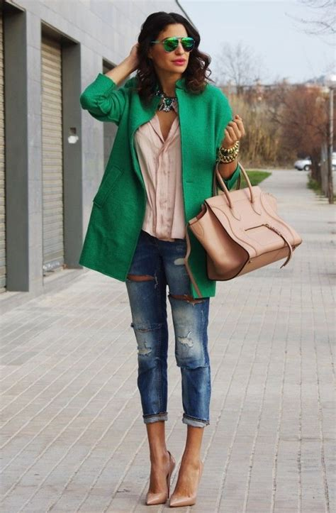 Smart Casual Outfit Ideas With Blazers 2018   FashionTasty.com