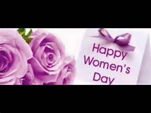 women day gift ideas - YouTube