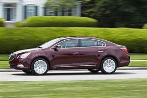 Wiring Diagram For Buick Lacrosse 2014