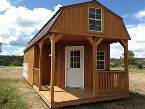 storage sheds awesome pre built wood sheds high definition With big sheds for sale near me