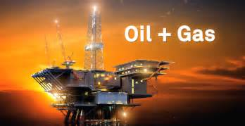 Oil And Gas Pictures
