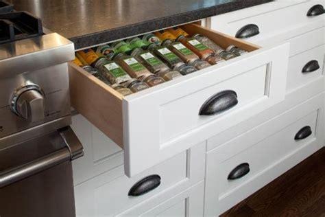 kitchen cabinet storage accessories custom storage ideas interior cabinet accessories from 5807